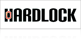 HARDLOCK Industry Co., LTD